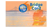 Tom's Family Market accepts the Michigan Bridge Card
