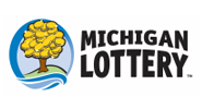 Michigan Lottery at Tom's Family Market